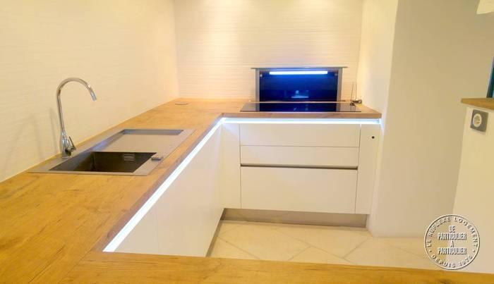 Vente Maison Clermont-L'herault (34800) 200m² 296.000€