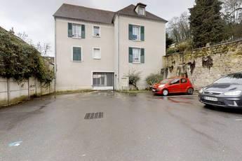 Vente appartement 2pièces 52m² Butry-Sur-Oise (95430) - 129.000€