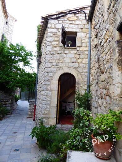 Vente Maison Les Matelles (34270) 107m² 242.000€