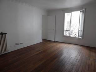 Vente appartement 3pièces 57m² Paris 10E - 598.000€
