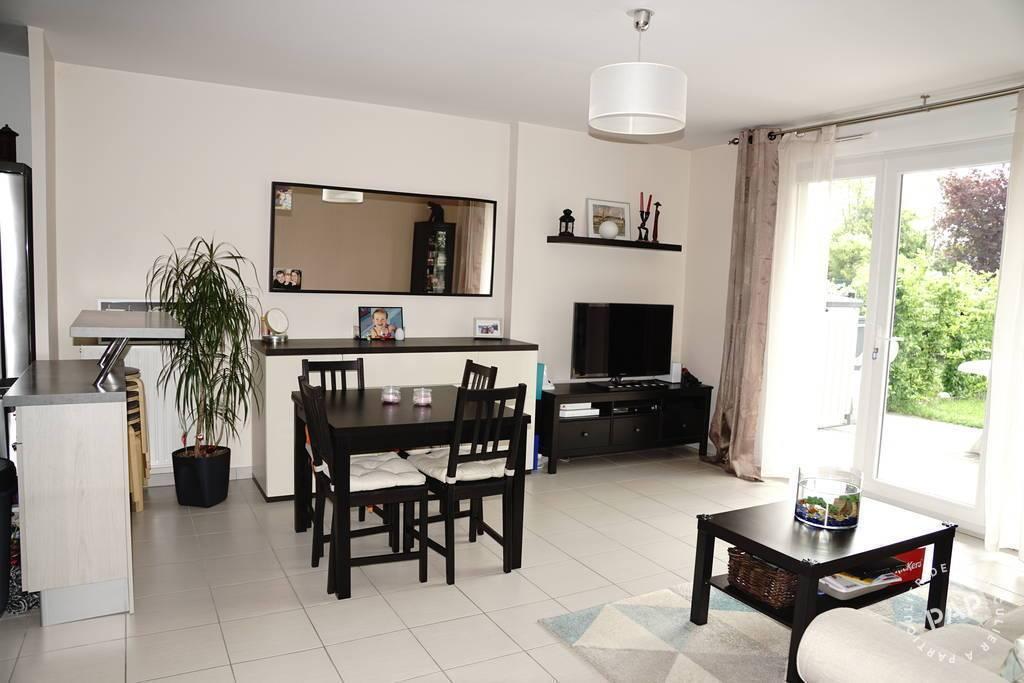 Vente Appartement Epinay-Sur-Orge (91360)