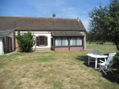 Bois-Arnault (27250)