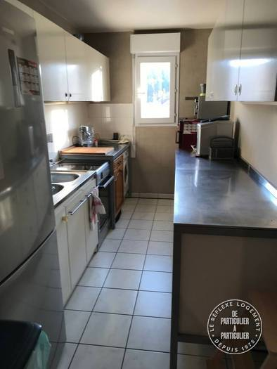 Vente Appartement Poissy (78300)