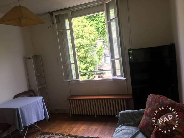 Location Appartement Juvisy-Sur-Orge