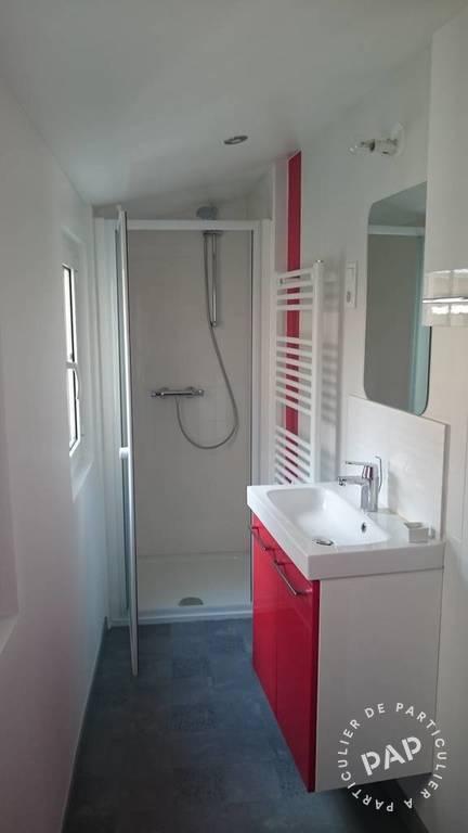 Location Appartement Meaux (77100)