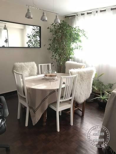 vente appartement 5 pi ces 105 m vitry sur seine 94400 105 m de particulier. Black Bedroom Furniture Sets. Home Design Ideas