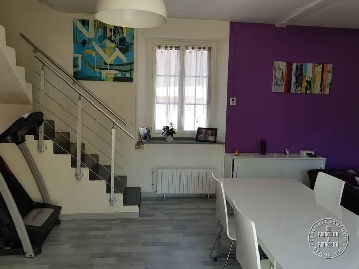 Vente Maison Chartainvilliers (28130)