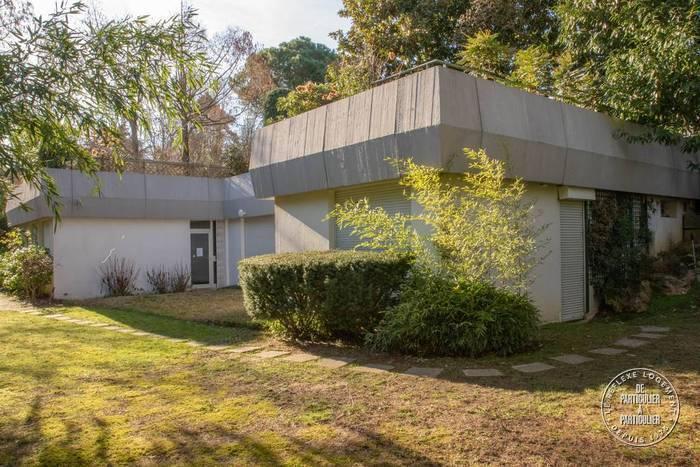 Vente et location Bureaux, local professionnel Louveciennes (78430)