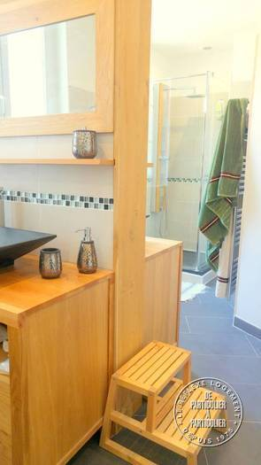Vente Maison Clermont-L'herault (34800)