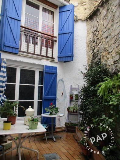 Vente Maison Les Matelles (34270)