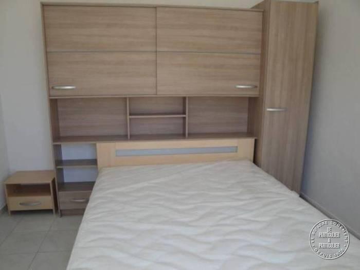 Vente immobilier 90.000€ Canet-En-Roussillon