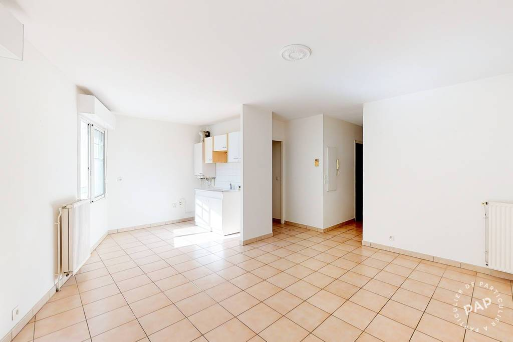 Vente immobilier 340.000€ Biarritz (64200)