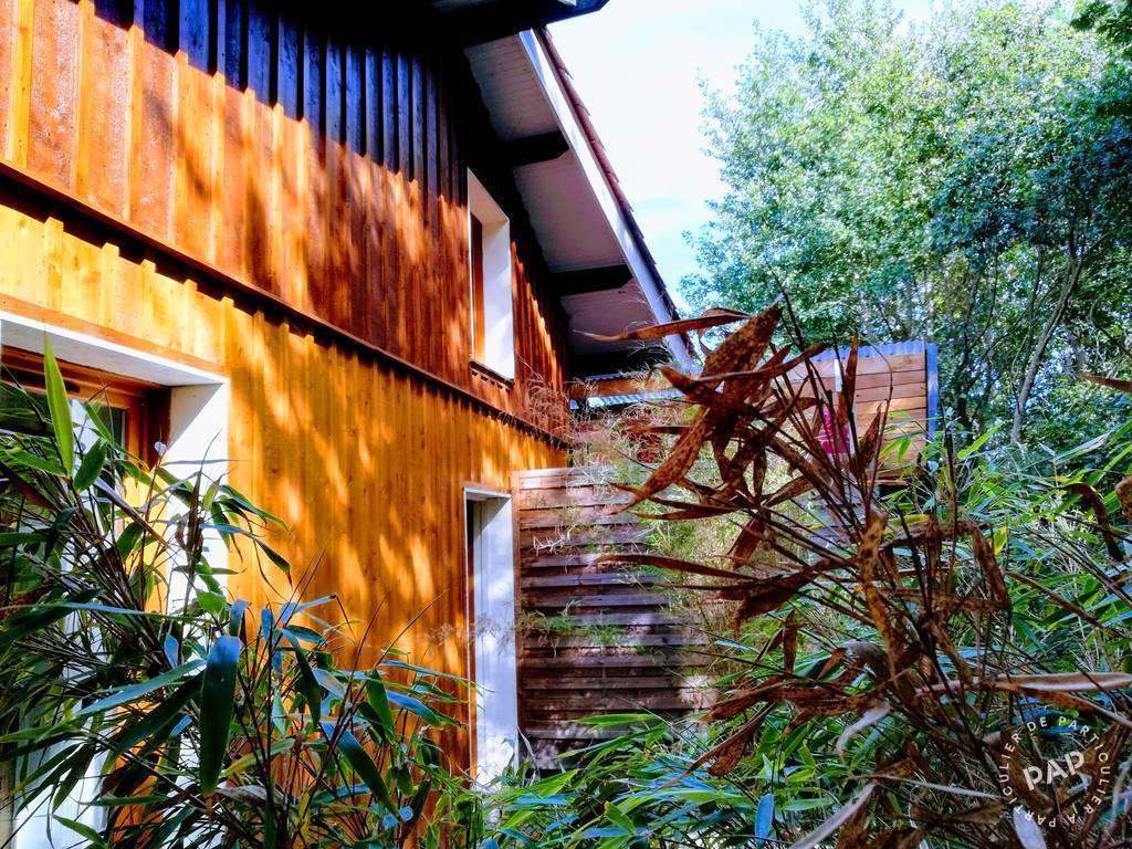 Vente immobilier 690.000€ Lege-Cap-Ferret (33)
