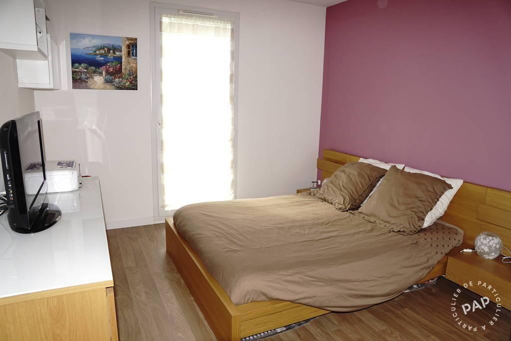 Vente immobilier 263.000€ Epinay-Sur-Orge (91360)