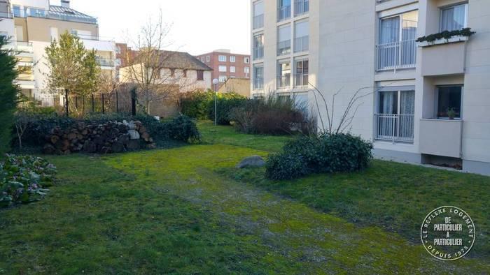 Vente immobilier 330.000€ Creteil (94000)