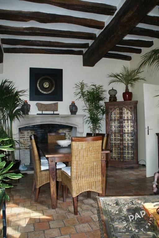 Location immobilier 875€ Senlis (60300)