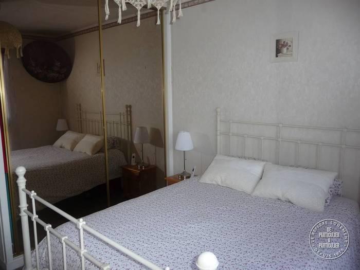 Vente immobilier 212.000€ Franconville