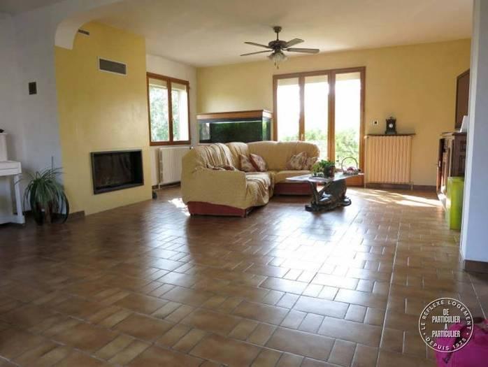 Vente immobilier 330.000€ Serville (28410)