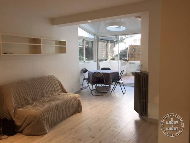 Vente immobilier 218.000€ Antibes (06)