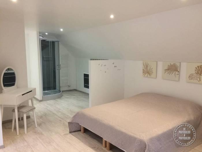 Vente immobilier 180.000€ Quistinic (56310)