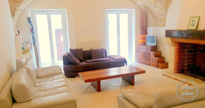 Vente immobilier 296.000€ Clermont-L'herault (34800)