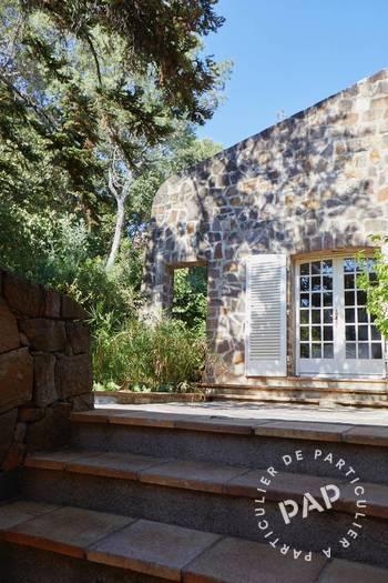 Vente immobilier 1.190.000€ Saint-Raphael (83)