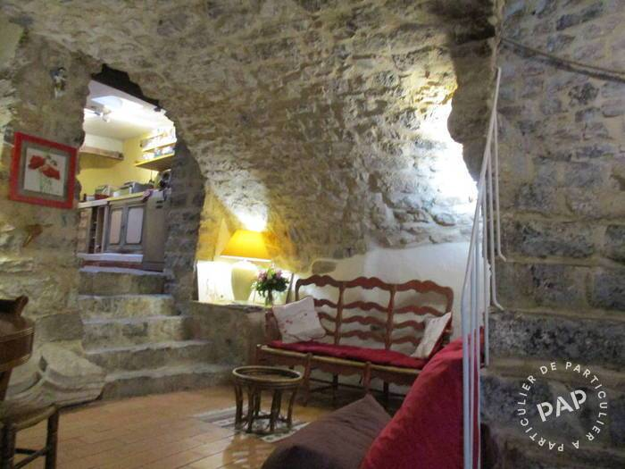 Vente immobilier 242.000€ Les Matelles (34270)