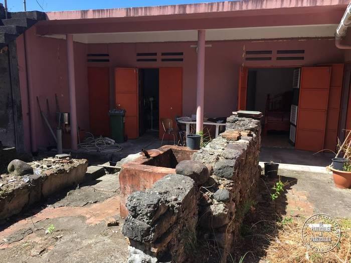 Maison Saint-Pierre (Martinique) 169.500€