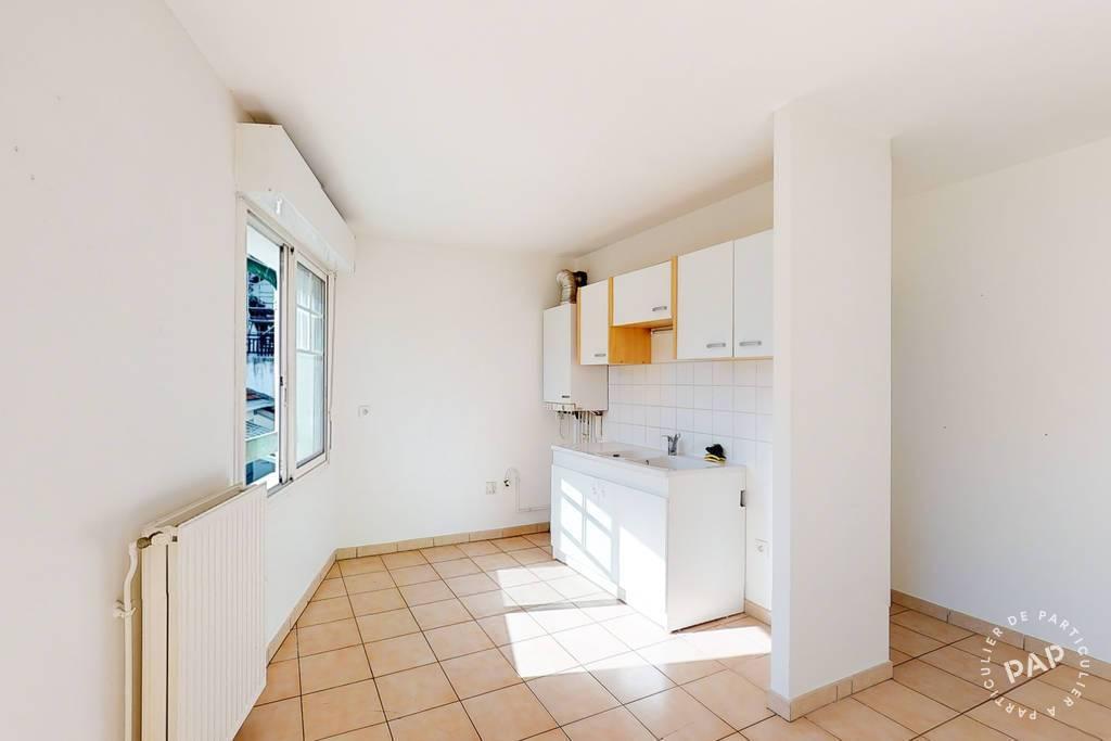 Appartement Biarritz (64200) 340.000€
