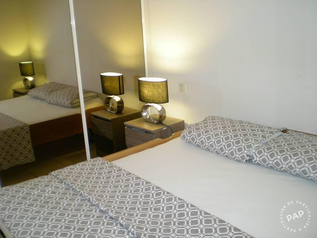 Appartement Saint-Raphaël 310.000€