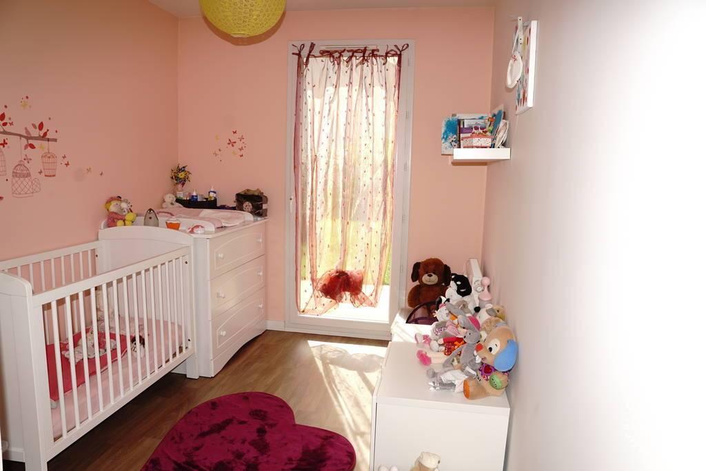 Appartement Epinay-Sur-Orge (91360) 263.000€