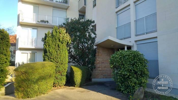 Appartement Creteil (94000) 330.000€