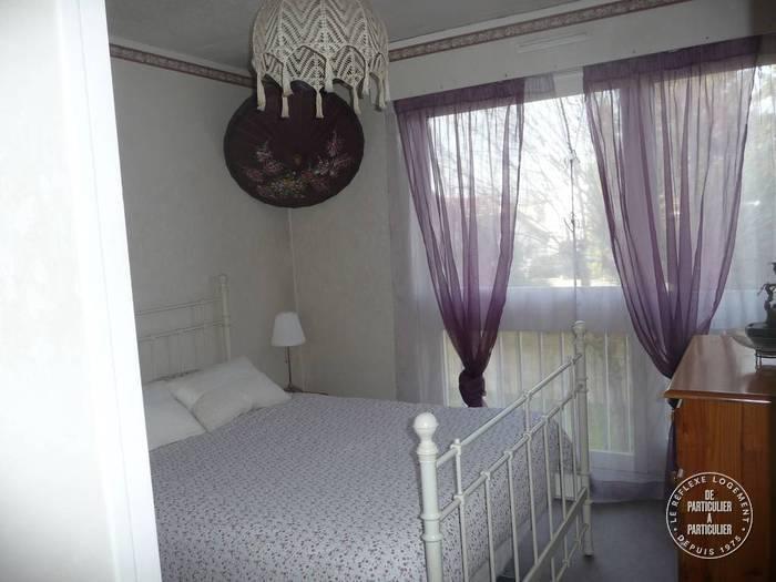 Appartement Franconville 212.000€
