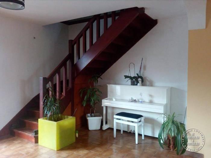 Maison Serville (28410) 330.000€