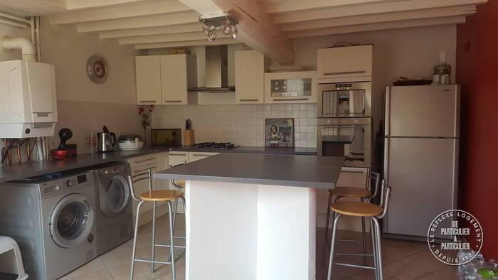 Maison Chartainvilliers (28130) 239.000€