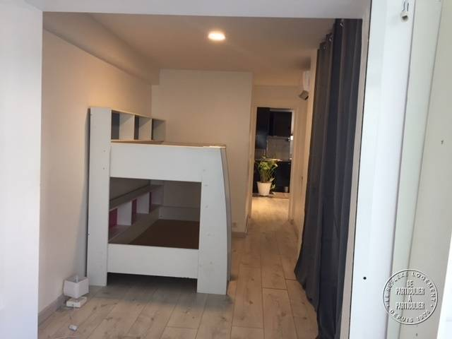Appartement Antibes (06) 218.000€