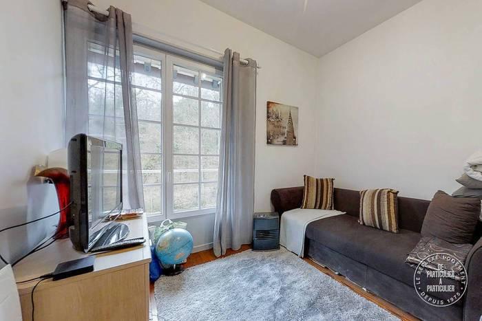 Appartement Coye-La-Foret (60580) 339.000€