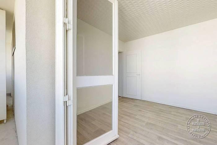 Appartement Créteil (94000) 151.000€