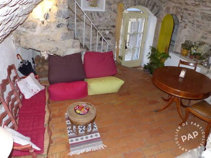 Maison Les Matelles (34270) 242.000€
