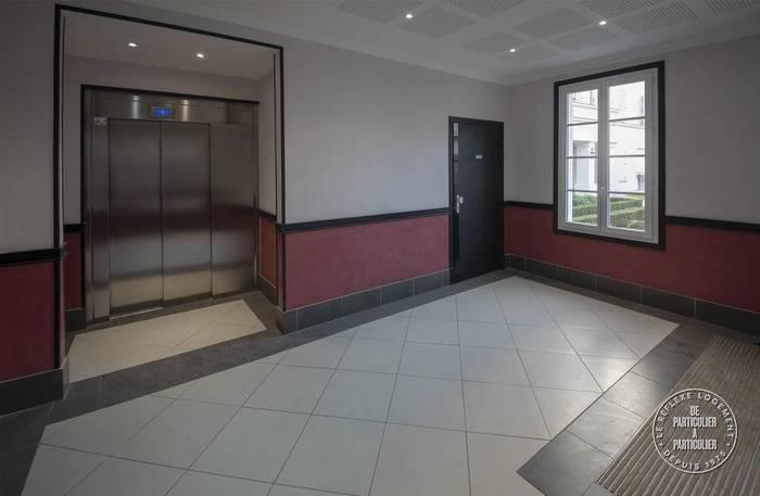 Vente et location Bureaux, local professionnel 22m²