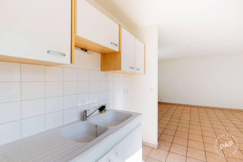 Appartement 340.000€ 42m² Biarritz (64200)