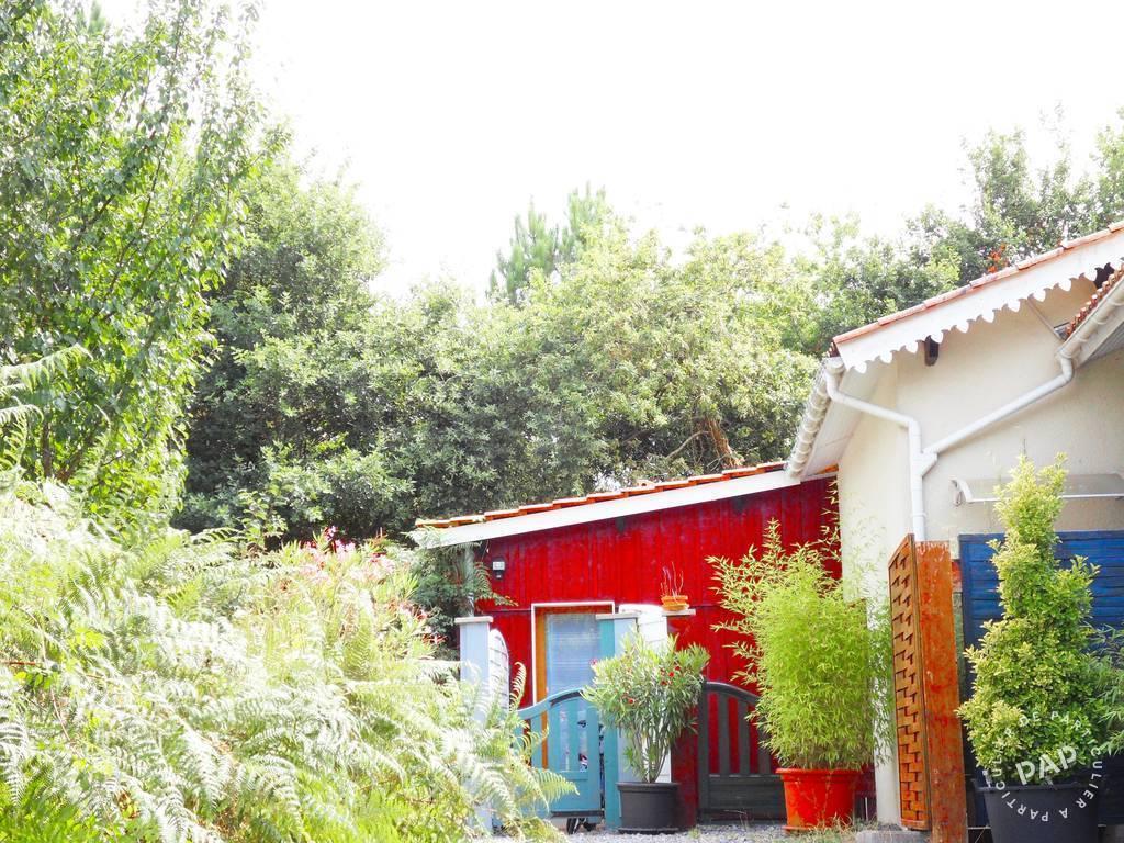Maison 690.000€ 250m² Lege-Cap-Ferret (33)