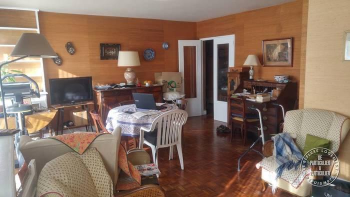 Appartement 330.000€ 90m² Creteil (94000)