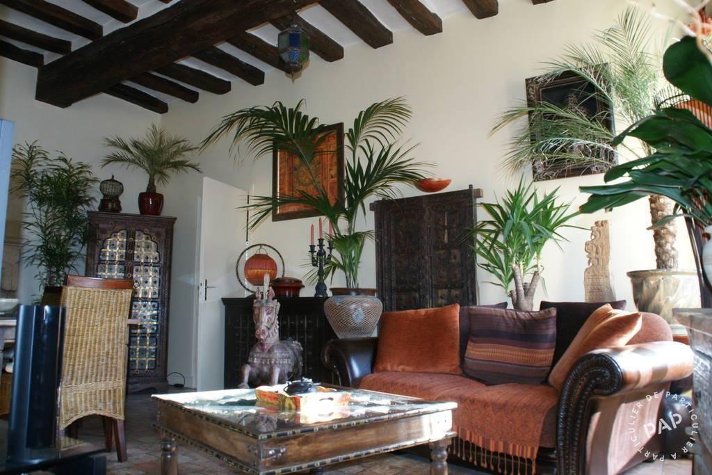 Appartement 875€ 66m² Senlis (60300)