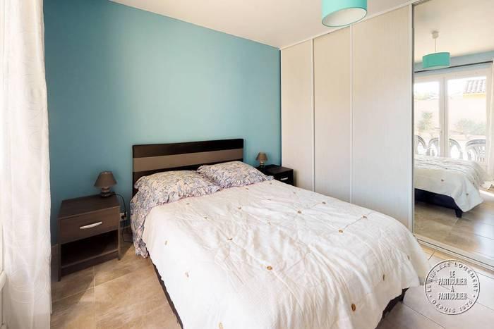 Maison 445.000€ 169m² Serignan (34410)