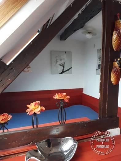 Appartement 170.000€ 11m² Paris 1Er