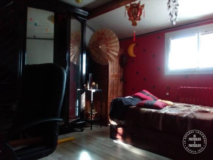 Maison 330.000€ 210m² Serville (28410)