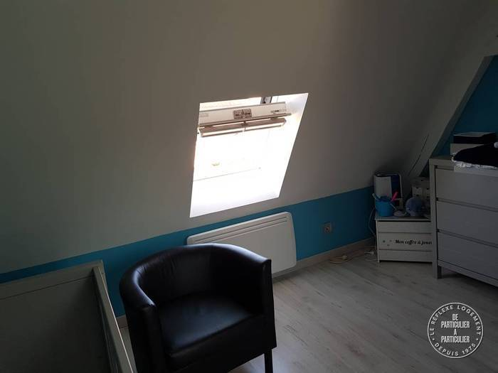 Maison 239.000€ 140m² Chartainvilliers (28130)