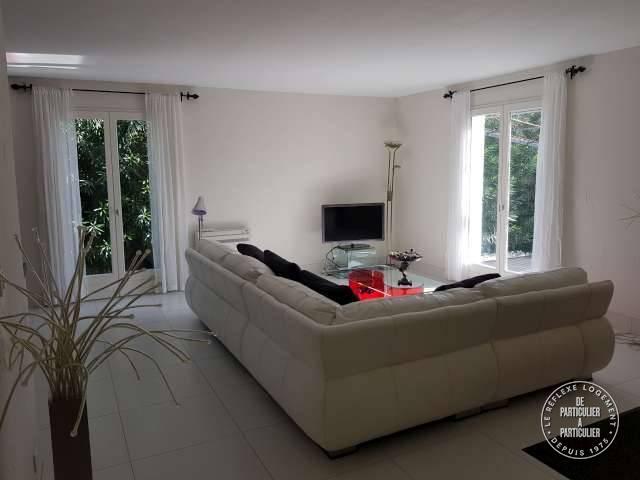 Maison 350.000€ 140m² Saint-Genies-De-Fontedit (34480)