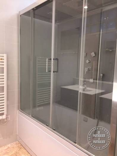 Appartement 218.000€ 69m² Antibes (06)